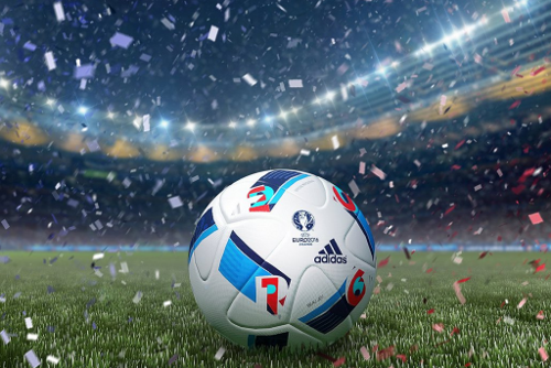 UEFA Euro 2016 Top 8 Online Casinos That Also Offer