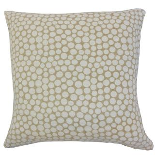 Best Place Online To Get Throw Pillows