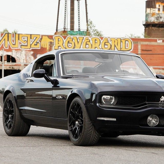 equus bass 770 new muscle cars pinterest bass cars and muscles. Black Bedroom Furniture Sets. Home Design Ideas