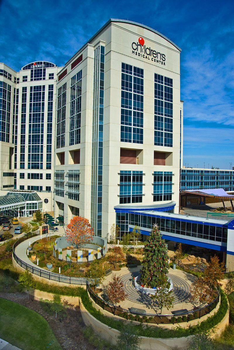 75701jpg 8001199 childrens hospital hospital