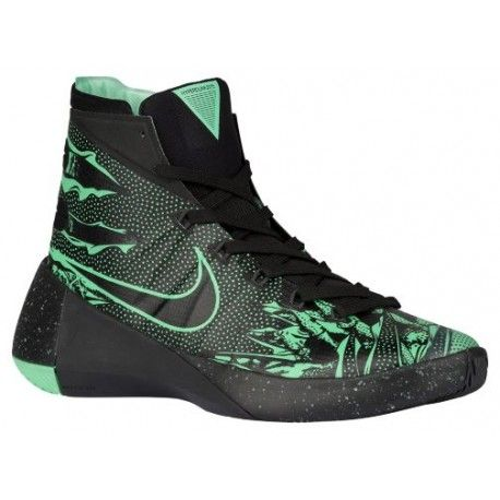d7c7d88a928e5 $80.99 nike hyperdunk 2015 price,Nike Hyperdunk 2015 - Mens - Basketball -  Shoes…