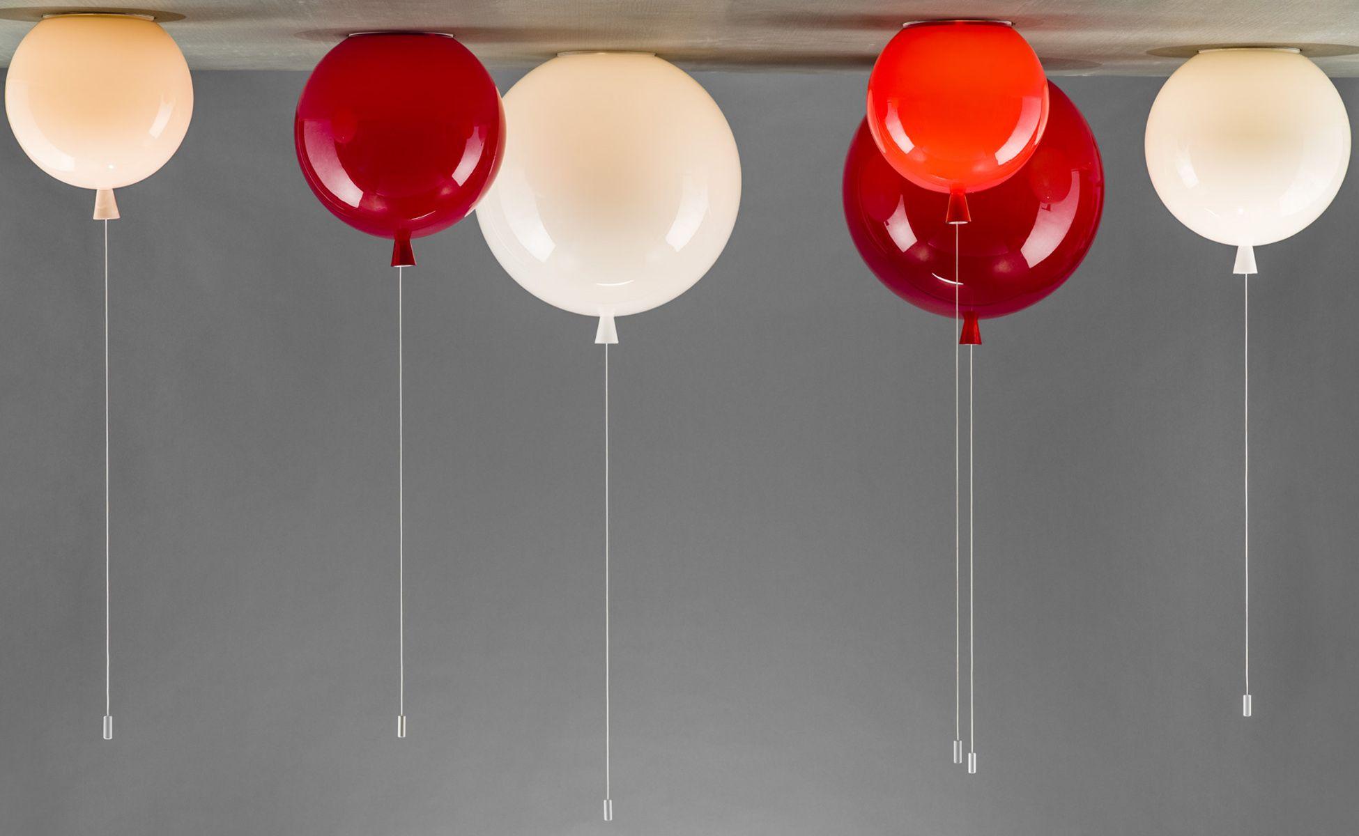Brokis Memory Leuchten Bei Steidten Berlin Deckenleuchten Hangelampe Kinderzimmer Glasleuchten
