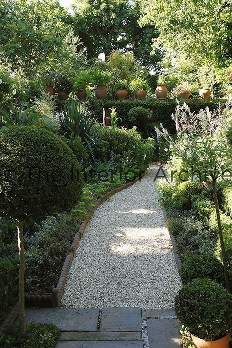 Photo of 77 Stunning Garden Path and Walkways Design to Beautify Your Garden