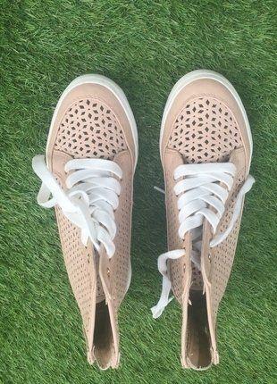 3f111921795f3 À vendre sur  vintedfrance ! http   www.vinted.fr chaussures-femmes ...