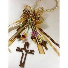 Resultado de imagen para bendiciones para la puerta AZUL CON BLANCA