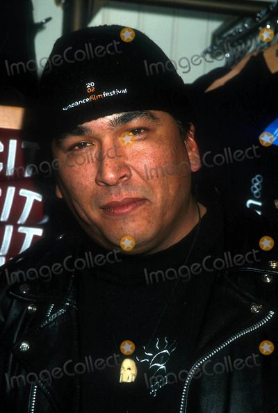 Eric Schweig Pictures And Photos Eric Schweig Native American Actors Sundance Film Festival Try not to pass up your chance to dispose of dead skin cells. eric schweig native american actors