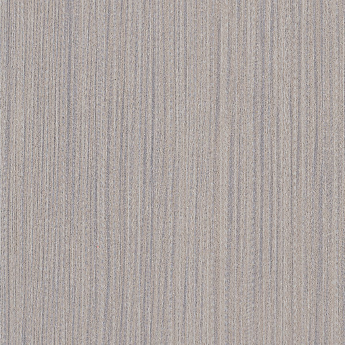 Find The Best Prices On Sarum Twill Laminate, Installation Tools U0026 Supplies  From Cabinetmaker Warehouse, Your Online Laminate Superstore.