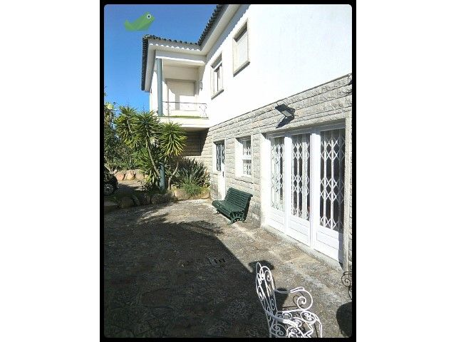 Moradia T10 Venda 2800000€ em Cascais, Cascais e Estoril, Birre (Cascais) - CASA SAPO - Portal Nacional de Imobiliário
