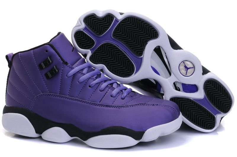 1000+ images about Jordans on Pinterest | Air jordans, Jordan sneakers and Sneakers for girls