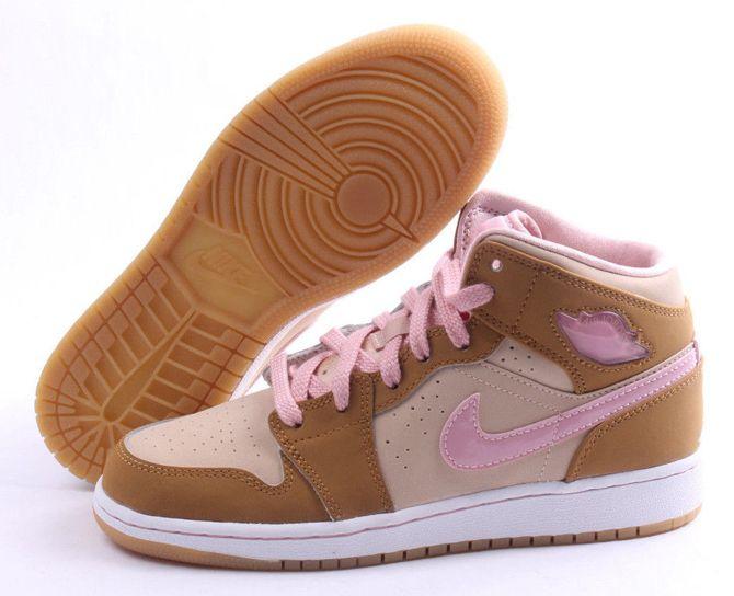 503185366c5 Air Jordan 1 Mid Lola Bunny