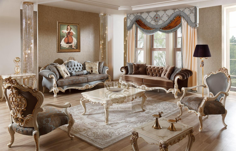 شراء اثاث مستعمل الكويت Classic sofa sets, Living room diy