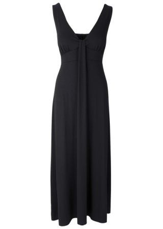 Maxi-jurk from bonprix, pinned with <3 from me