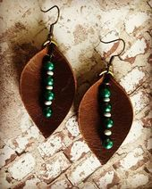 Photo of 60 chic earrings design ideas will make you charming SooPush # nailsaddict …
