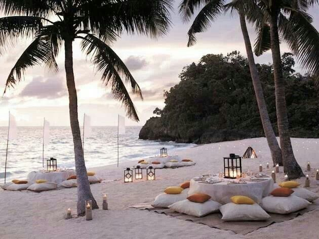 Where i need to be right now...