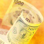 Beleggen, Trading, Geld en Economie: Spaarlek