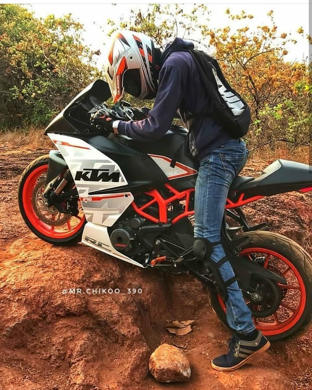 Pin By Francisco Relvas On Rolantes Ktm Ktm Rc Duke Motorcycle