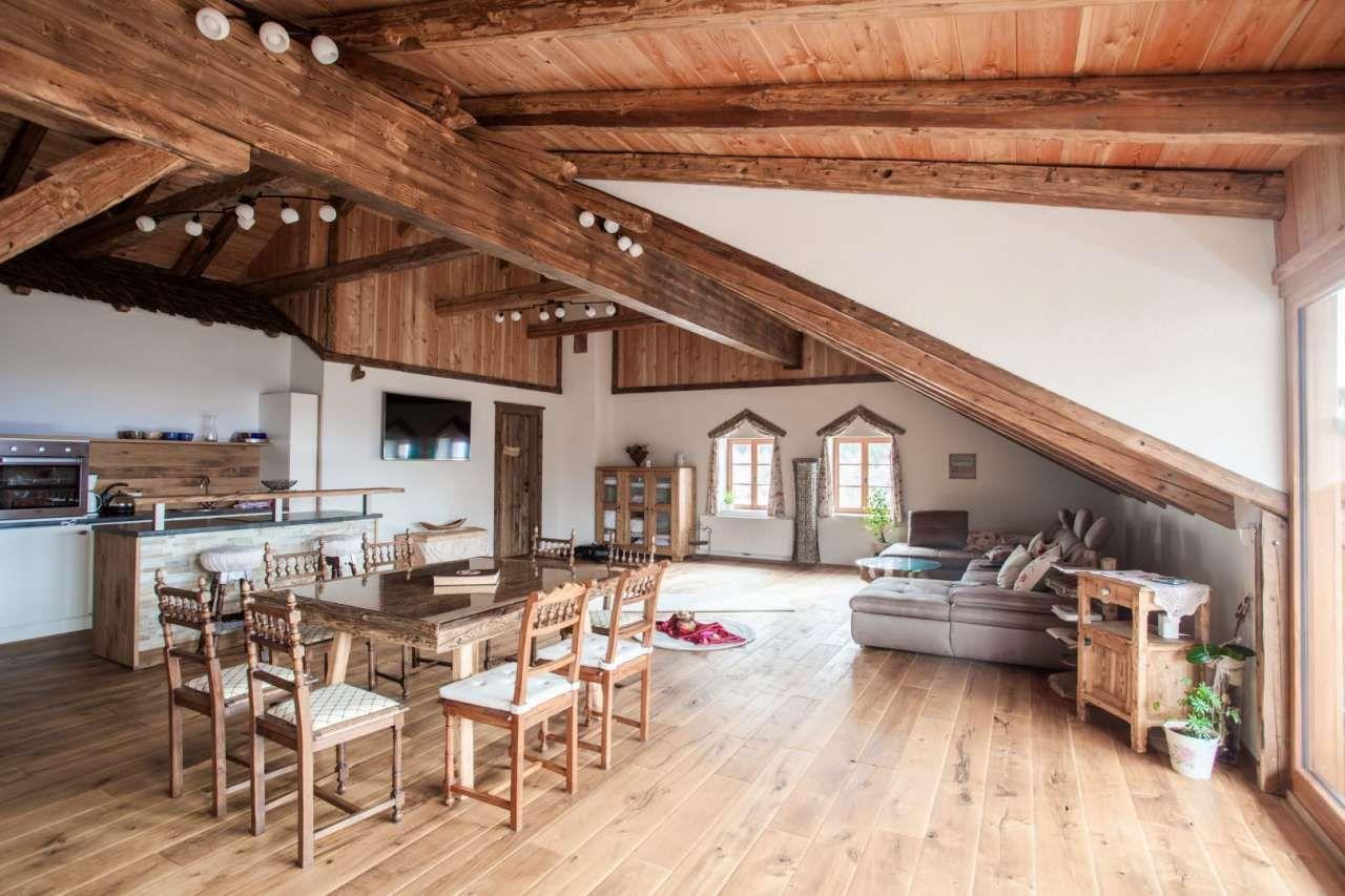 Wohlfühloase Koglerhof (mit Bildern) Ferienhaus mieten