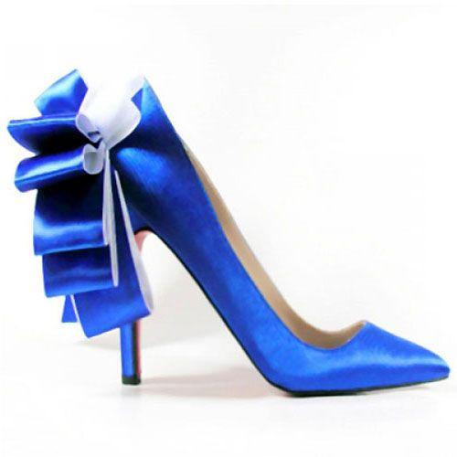 chaussures louboutin en soldes