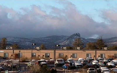 take a look at the prescott campus through on campus web cams at embry riddle aeronautical university pinterest look at the ojays and riddles