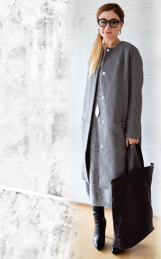 die edelfabrik mein 40 blog f r mode und beauty 3 gute gr nde warum du mit einem strickkleid. Black Bedroom Furniture Sets. Home Design Ideas