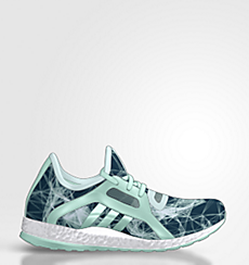 adidas - mi Pure Boost X Shoes
