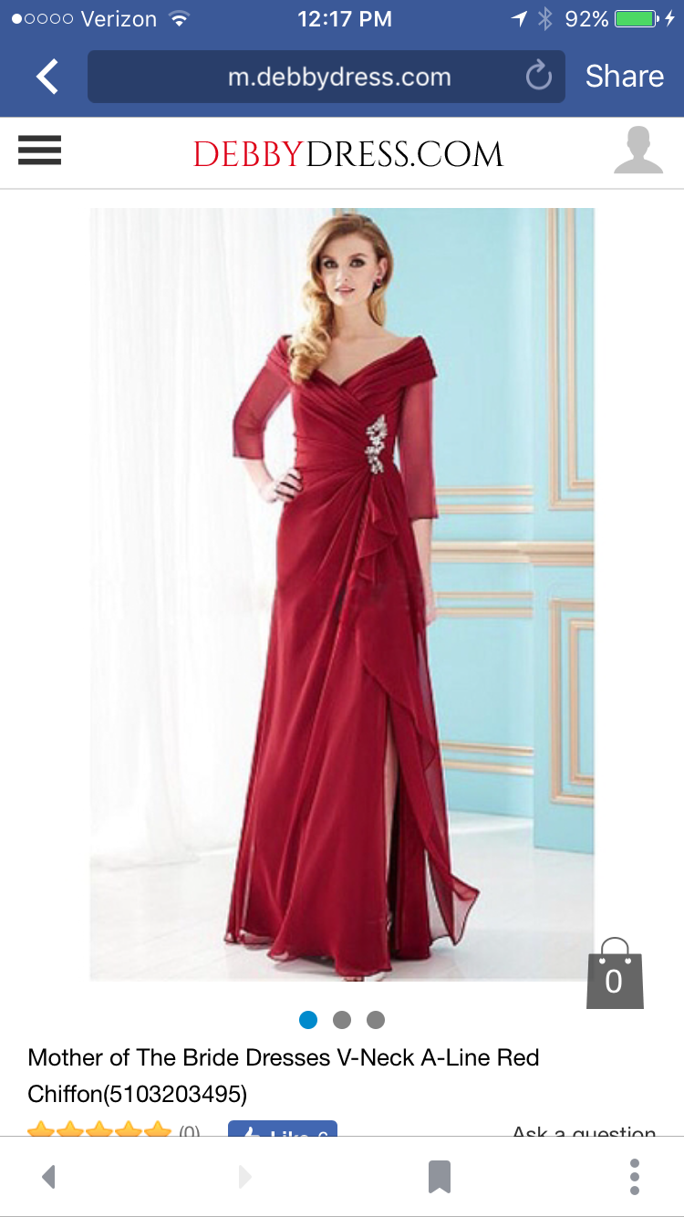 Plus size wedding dress rental  Pin by Kathy Connor on MOB Dresses  Pinterest