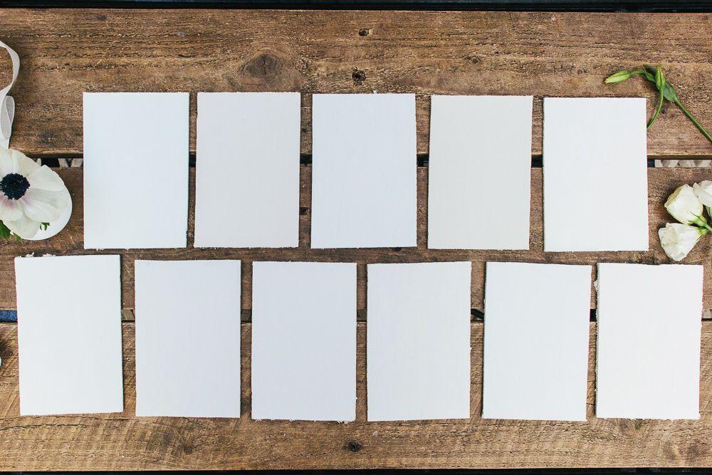 Choosing a white paint Dulux white paint, Dulux exterior
