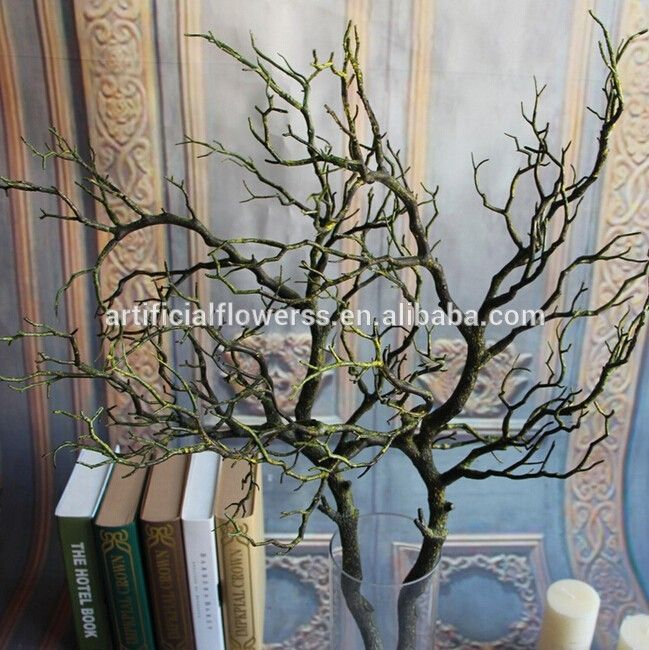 Branch Christmas Tree image result for branch christmas tree | christmas tree