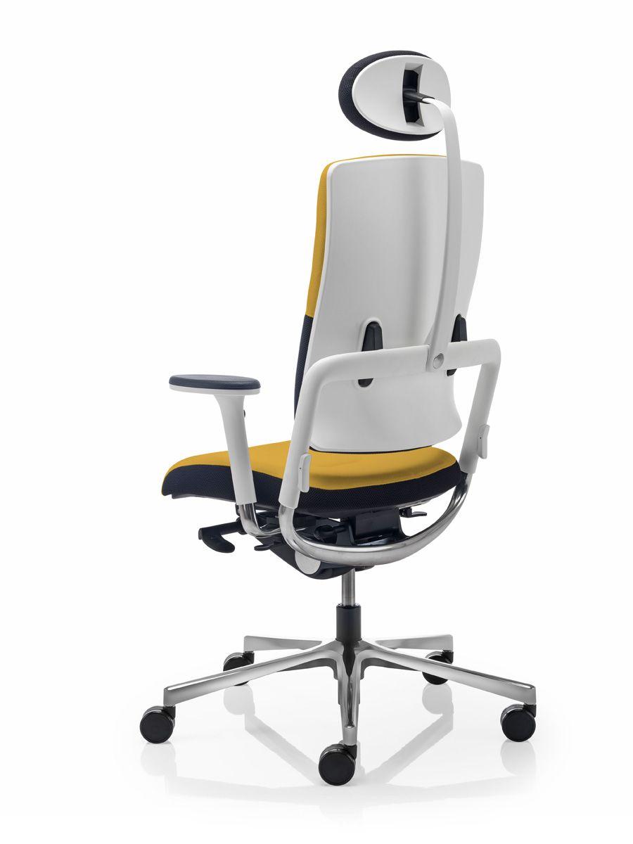 Bürostuhl skizze  Bürostuhl, Augsburg   Sitzmöbel in 2019   Stühle, Sessel und Stuhl ...