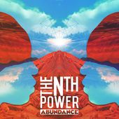 NTH POWER https://records1001.wordpress.com/
