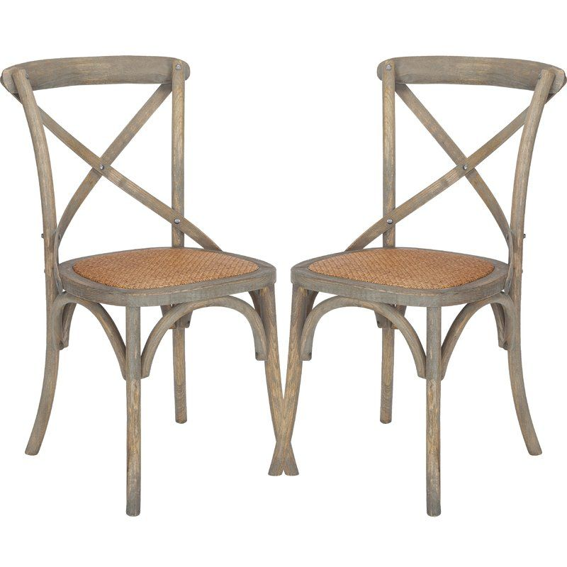 Hyacinthe Dining Chair Dining Chairs Traditional Dining Chairs Crossback Chairs