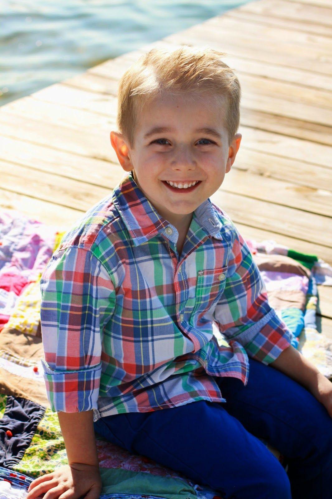 Kyes 5 year old photos boy photo shoot boy photos old