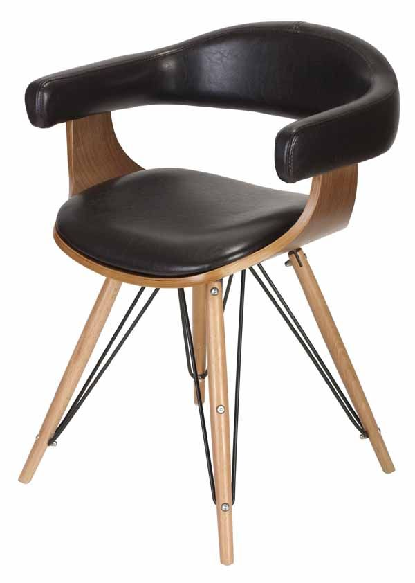 Pin von Joana Abreu auf HOME & DECOR - to inspire ideas, furniture ...