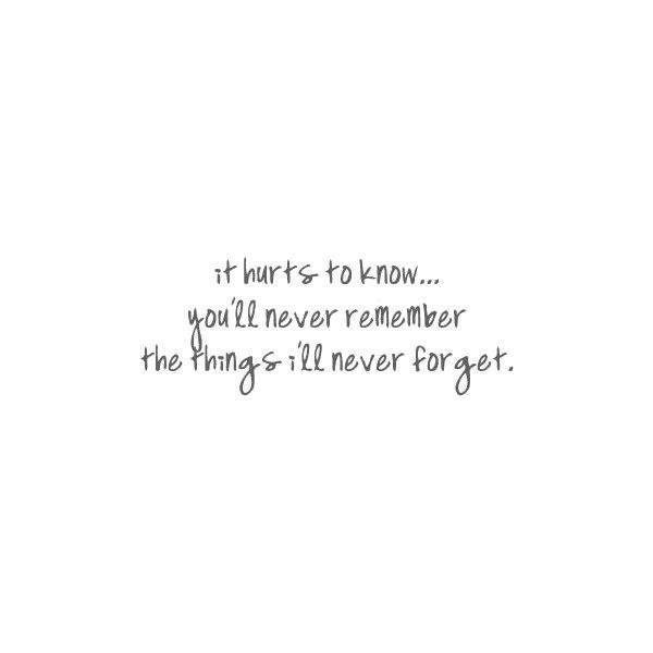 Heartbreaking Love Quotes Heartbreaking Quotes Heartbroken Quotes Sad Love Quotes ❤ Liked