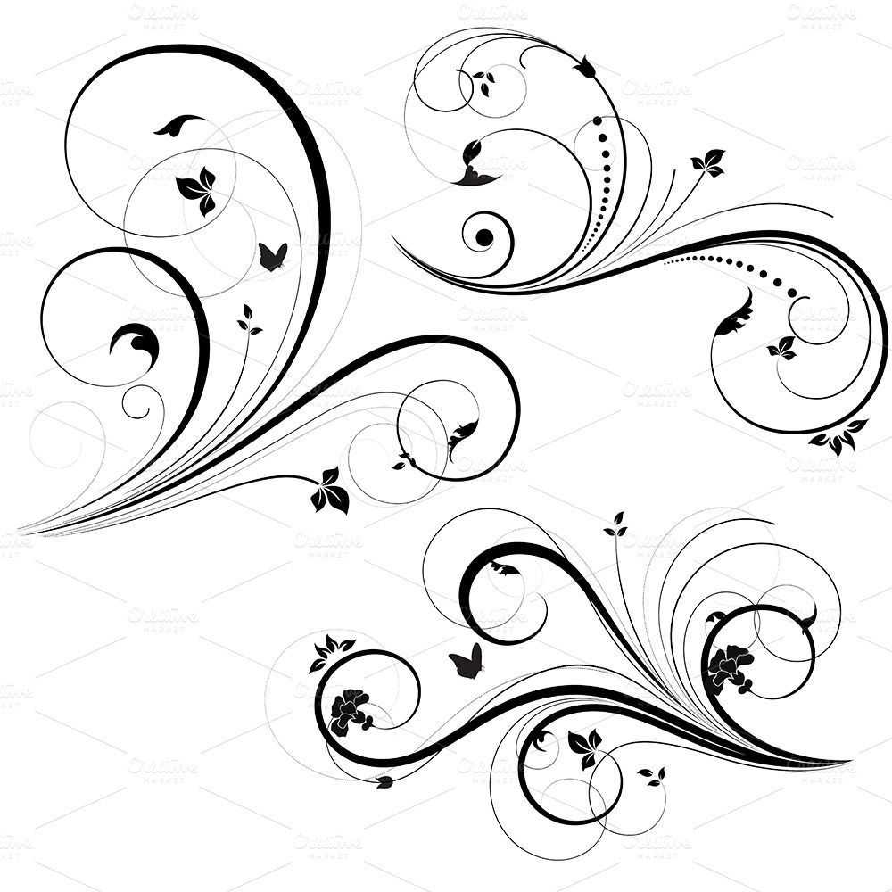 Buy Documents and Designs Scribble Vintage Swirl Easy Print Place Cards Pearl White Gold Set of 75 13 Sheets Place Cards amp Place Card Holders Amazoncom FREE