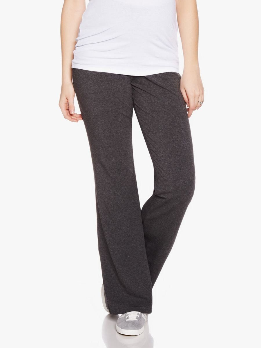 Now Available Online And In Store Old Navy Maternit Check It Out Here Http B To B Maternity Myshopify Com With Images Old Navy Maternity Pants Maternity Yoga Pants