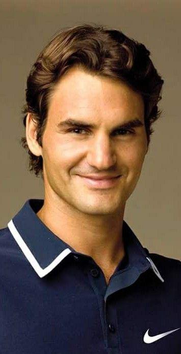 Roger Federer Roger Federer Tennis Stars Tennis Photos