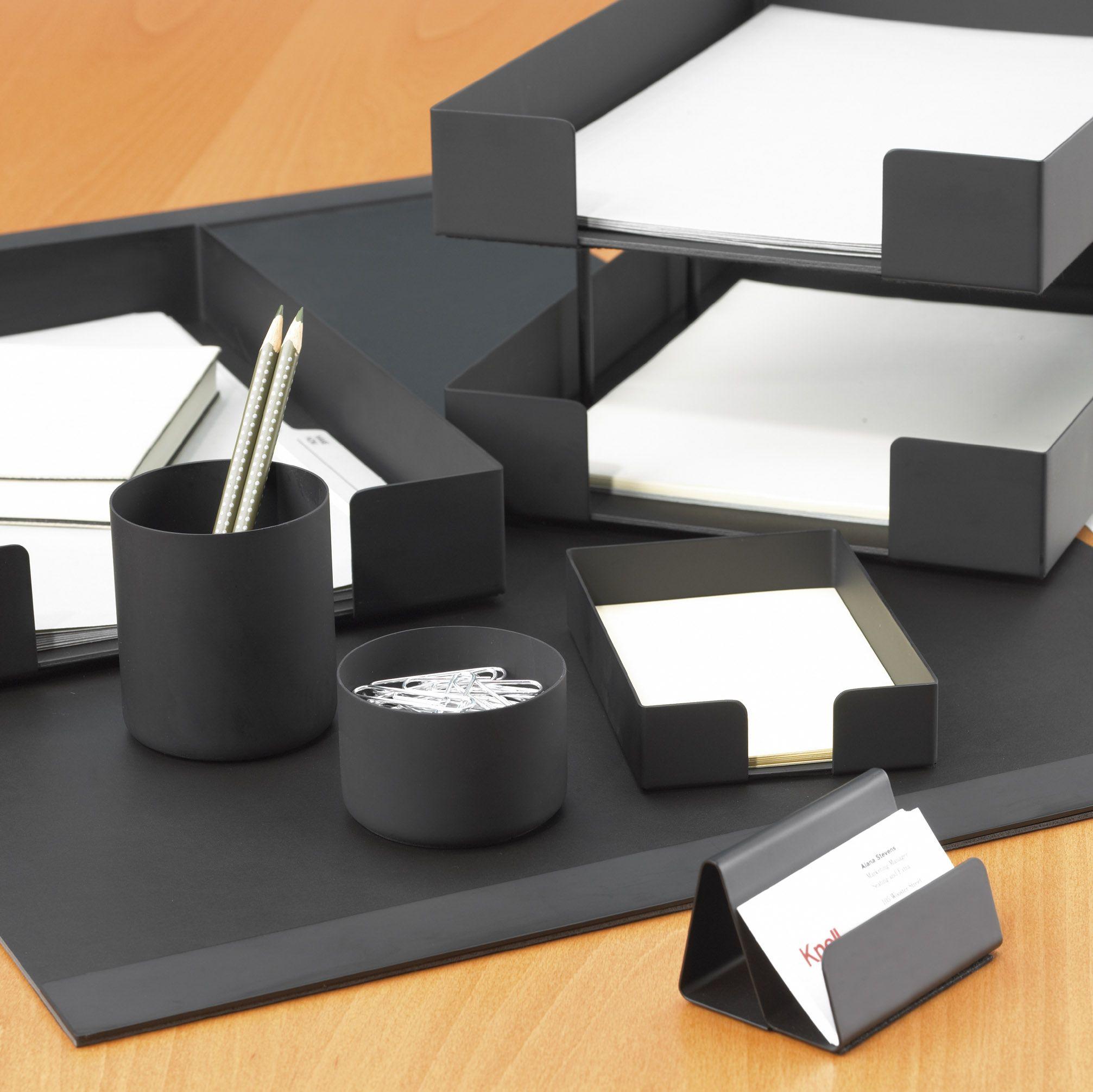Modern office desk supplies desk wall art ideas check more at http