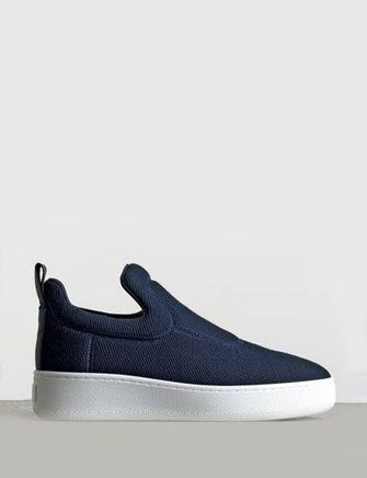 The Hottest Styles Celine New Skate Sneakers For Women