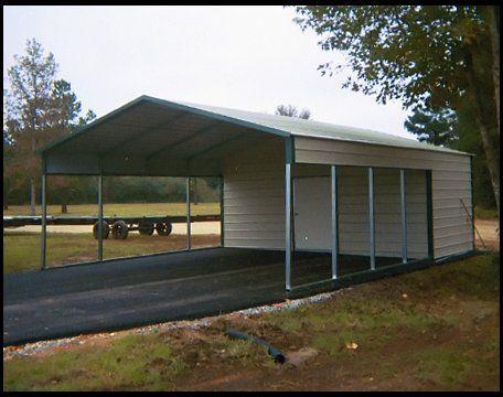 Carports Portable Buildings Little Rock Arkansas Arkansas Portable Buildings Portable Buildings Portable Carport Little Rock Arkansas