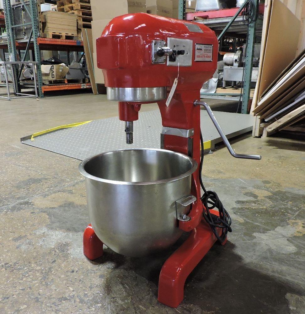 Details about Hobart A200 20 Quart Mixer - Clic Hobart Dough ... on hobart mixer a200, model h 600 hobart mixer, hobart 20 quart dough mixer, hobart 60 qt mixer, hobart mixer parts, antique hobart mixer, hobart commercial mixer, hobart d300 mixer,