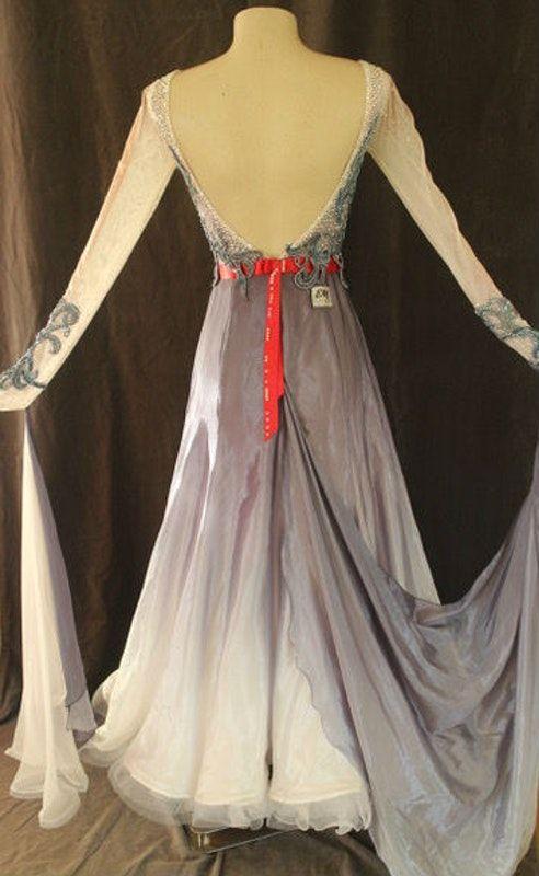 Costume Ball Dresses for Rent