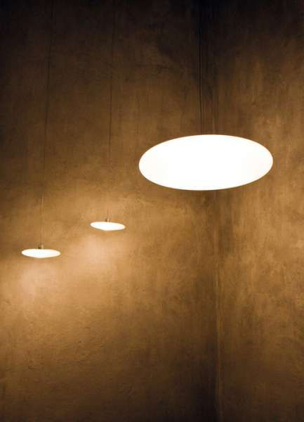 peter zumthor 2003 lenticchia for m viabizzuno progettiamo la luce illumination pinterest. Black Bedroom Furniture Sets. Home Design Ideas