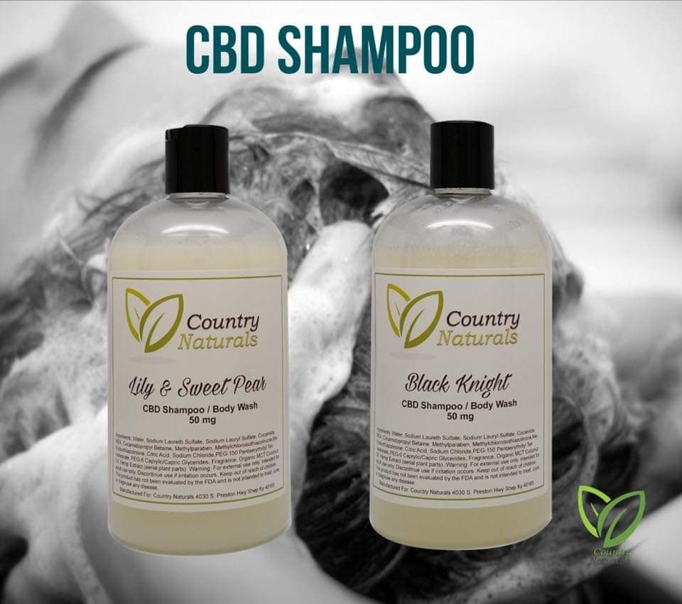 How Amazing Is This Shampoo Treat Yourself Today Www