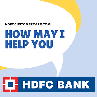Hdfc Customer Care Number And Contact Details 24x7 Very Warm Welcome To Hdfc Customer Care Website Here You Can Find A Customer Care Care Personal Loans