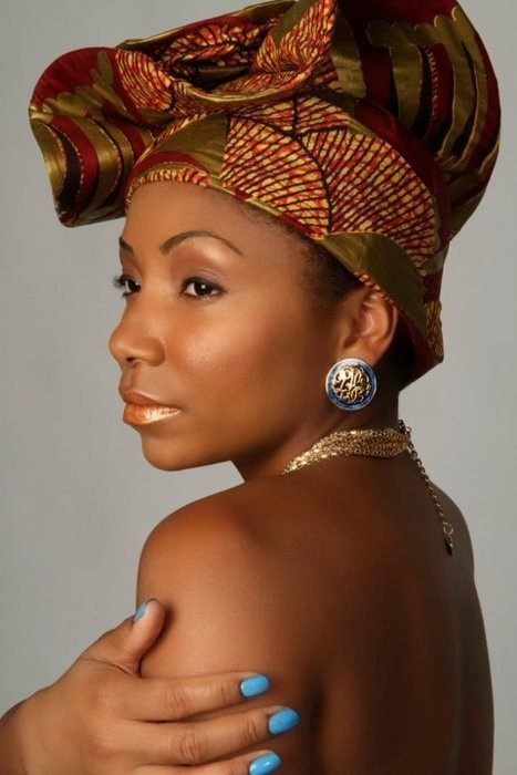 African Headwrap 08.jpg