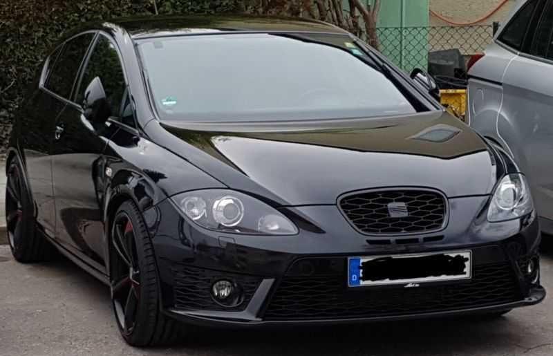 ebay.de - mobiles günstiger - seat leon cupra r 1p   cupra   leon, cars
