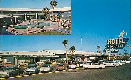 Pictures Of Yuma 1950s Google Search Yuma Arizona Yuma Arizona