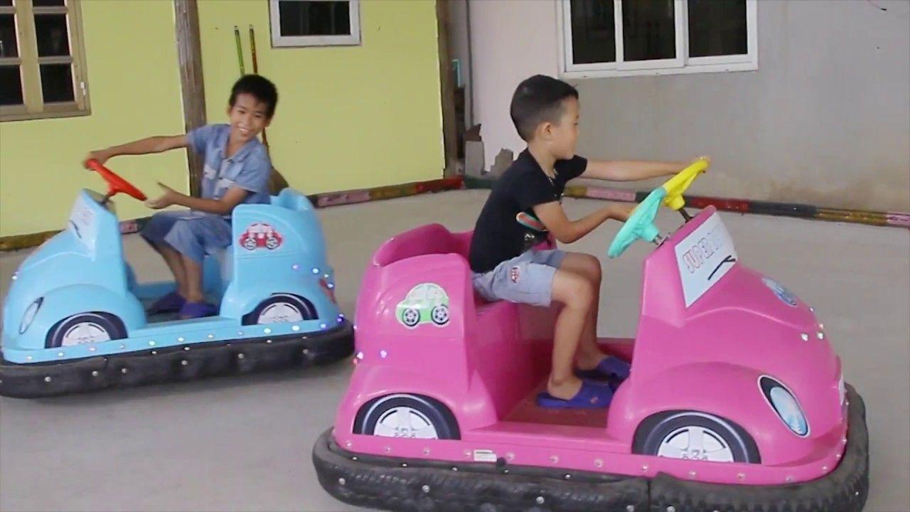 Kids go to school children see children learn kids play