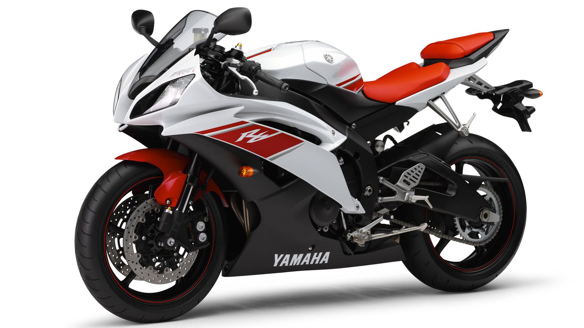Bike Motorcycle Yamaha New Model 2015 Http Www Stosum Com